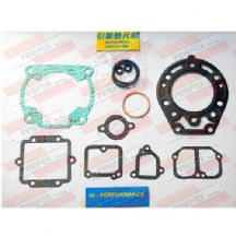 Kawasaki KDX220 1997 - 2005 Mitaka Top End Gasket Kit